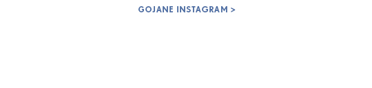 Go Jane Instagram