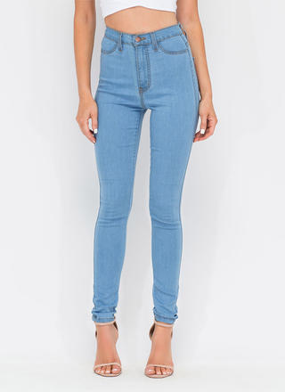 Women&39s Ripped Jeans High Waisted Jeans &amp More