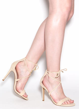 Nude Pumps - Shop Tan, Beige & Nude Heels for Women