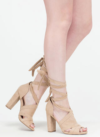 "High High Heels - 4"" to 4.75"" Tall High-Heeled Shoes"