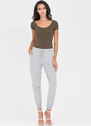 Cheap skinny jeans for juniors under $10