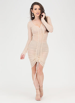 Sexy Cocktail Dresses &amp Dresses for Date Night