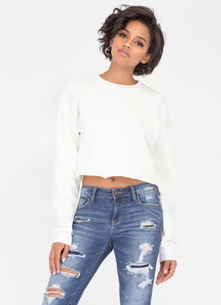 Cheap Jeans For Women Under $10 Jean Sto
