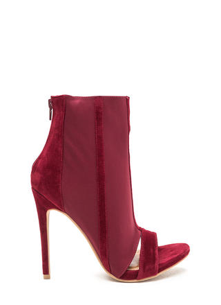 Cheap Shoes Online - Discount Boots &amp Heels