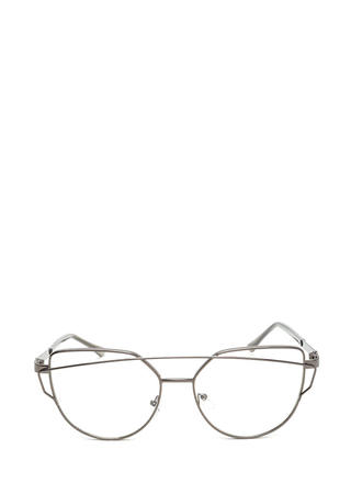 Overlook Brow Bar Glasses
