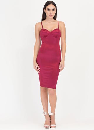 Sexy Cocktail Dresses & Dresses for Date Night