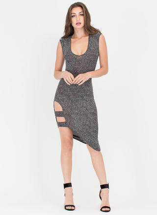 Discount Dresses on Sale - Discount Tank Dresses- Maxi Dresses &amp- More
