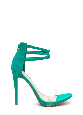 Green Boots, Sandals, Sneakers & More Green Shoes