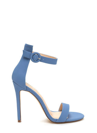 Blue Shoes - Navy Sandals, Blue Boots & More