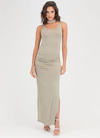 Maxi Dresses - Long Sleeve Maxi Dresses &amp More Styles