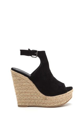 Wedges - Wedge Sneakers, Heels & Shoes