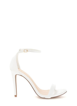 Heels - High Stilettos Pumps &amp Platform Heel Shoes