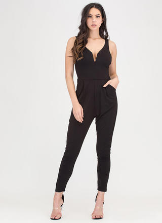 Sexy Jumpsuits & Rompers - Floral Rompers, Casual Playsuits & More