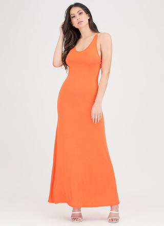 Orange & Coral Dresses - Casual & Dressy Styles