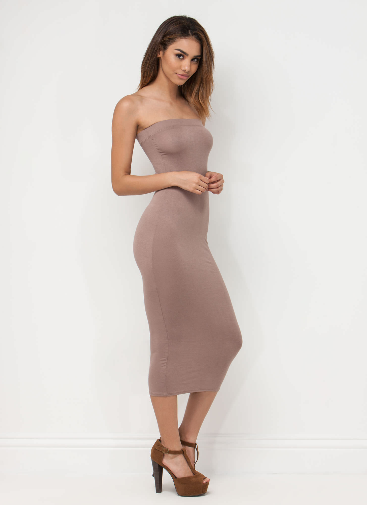 Find great deals on eBay for tube dress. Shop with confidence.