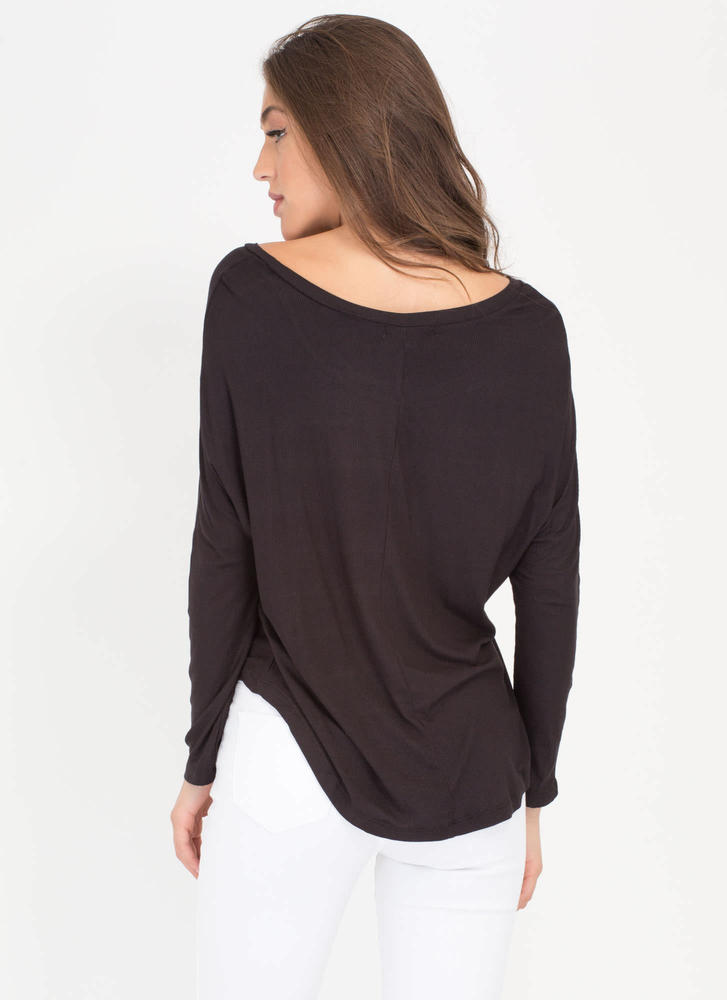 Free shipping BOTH ways on womens dolman sleeve tops, from our vast selection of styles. Fast delivery, and 24/7/ real-person service with a smile. Click or call