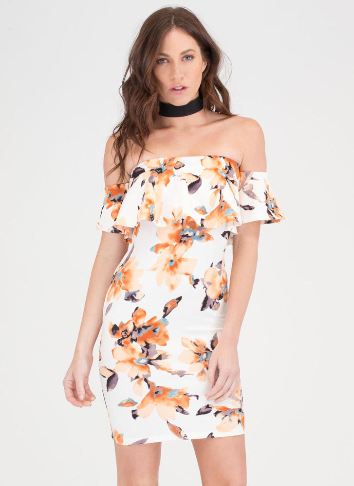 Trendiest Dresses Styles For Summer 2019: Cute Dresses, Teen Clothing & Trendy Shoes For Women